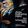 Vergrößerte Darstellung Cover: Am Schwarzen Berg. Externe Website (neues Fenster)