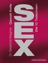 Vergrößerte Darstellung Cover: Sex. Externe Website (neues Fenster)