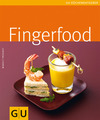 Vergrößerte Darstellung Cover: Kochen & Verwöhnen. Externe Website (neues Fenster)