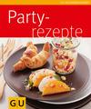 Partyrezepte