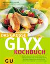 Das grosse GLYX-Kochbuch