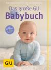 Das große GU-Babybuch