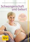 Vergrößerte Darstellung Cover: Schwangerschaft und Geburt. Externe Website (neues Fenster)