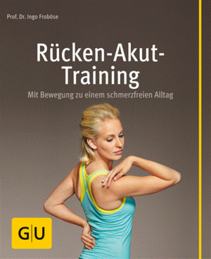 Rücken-Akut-Training