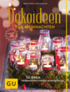 Vergrößerte Darstellung Cover: Dekoideen für Weihnachten. Externe Website (neues Fenster)