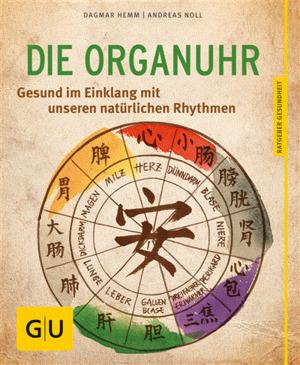 Die Organuhr