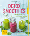 Detox-Smoothies