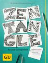 Vergrößerte Darstellung Cover: Zentangle für jede Gelegenheit. Externe Website (neues Fenster)