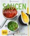 Vergrößerte Darstellung Cover: Saucen. Externe Website (neues Fenster)