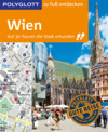POLYGLOTT Reiseführer Wien zu Fuß entdecken