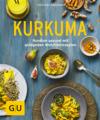 Vergrößerte Darstellung Cover: Kurkuma. Externe Website (neues Fenster)