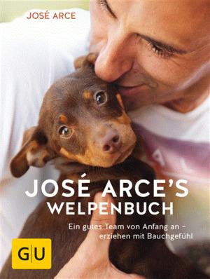 Welpenbuch