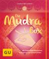 Die Mudra-Box