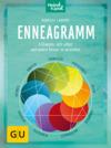 Vergrößerte Darstellung Cover: Enneagramm. Externe Website (neues Fenster)