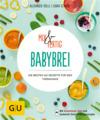 Vergrößerte Darstellung Cover: Mix & Fertig Babybrei. Externe Website (neues Fenster)