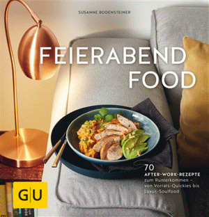Feierabendfood