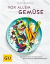 Vergrößerte Darstellung Cover: Vor allem Gemüse. Externe Website (neues Fenster)