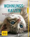 Vergrößerte Darstellung Cover: Wohnungskatzen. Externe Website (neues Fenster)