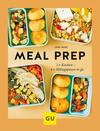 Vergrößerte Darstellung Cover: Meal Prep. Externe Website (neues Fenster)