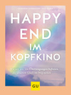 Happy-End im Kopfkino
