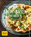 Vergrößerte Darstellung Cover: Säure-Basen-Kochbuch. Externe Website (neues Fenster)