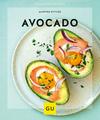 Vergrößerte Darstellung Cover: Avocado. Externe Website (neues Fenster)