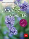 Seelen-Kräuter - eBook