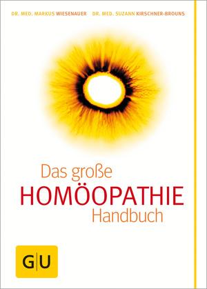 Das große Homöopathie-Handbuch