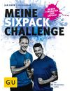 Meine Sixpack-Challenge