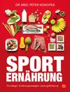 Sporternährung - eBook