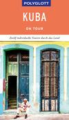 POLYGLOTT on tour Reiseführer Kuba