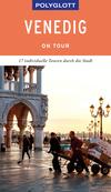 POLYGLOTT on tour Reiseführer Venedig