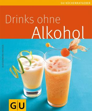 Drinks ohne Alkohol