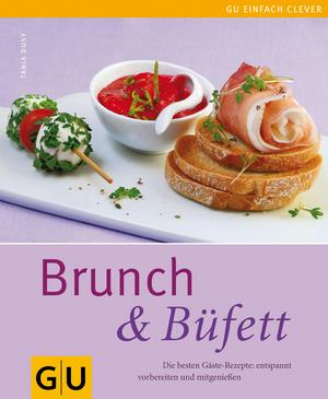 Brunch & Büfett