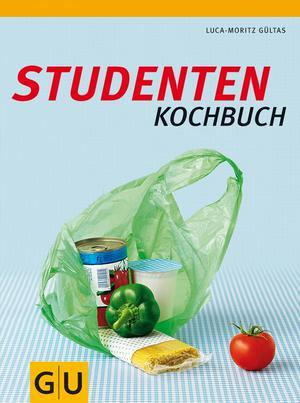 Studenten-Kochbuch