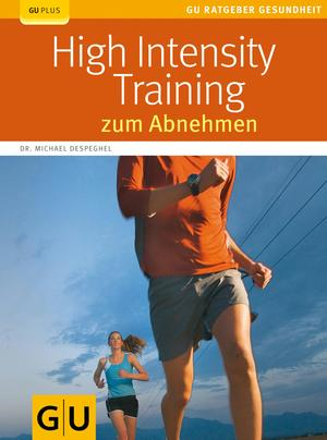High Intensity Training zum Abnehmen