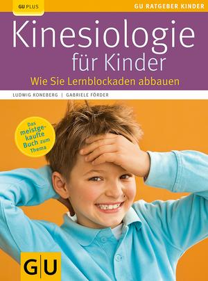 Kinesiologie für Kinder
