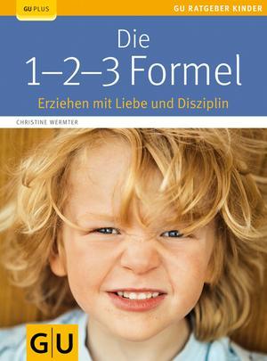 Die 1-2-3 Formel