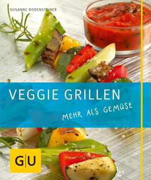 Veggie-Grillen