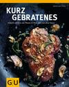 Kurzgebratenes