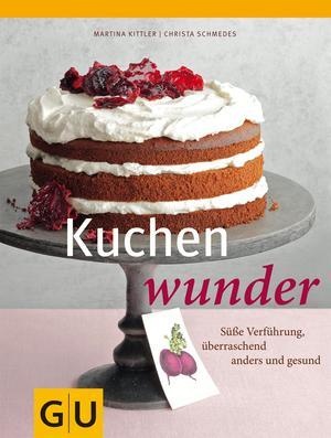 Kuchenwunder