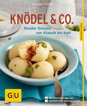 Knödel & Co.