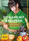 Vergrößerte Darstellung Cover: Schlank mit Kräutern. Externe Website (neues Fenster)