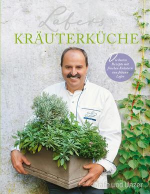 Lafers Kräuterküche