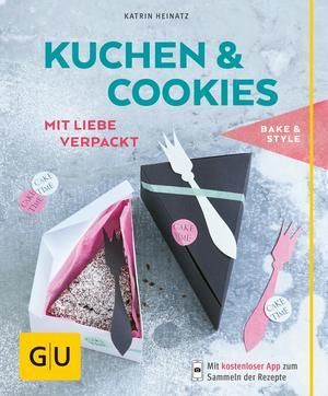 Kuchen & Cookies