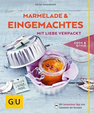 Marmelade & Eingemachtes