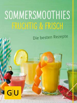 Sommersmoothies