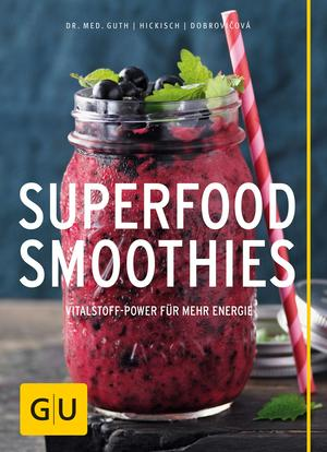 Superfood-Smoothies