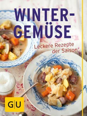 Winter-Gemüse