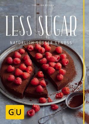 Less Sugar